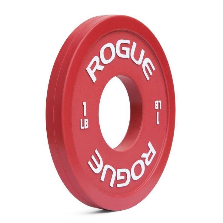 1 lb plates rogue fitness rogues rogue fitness