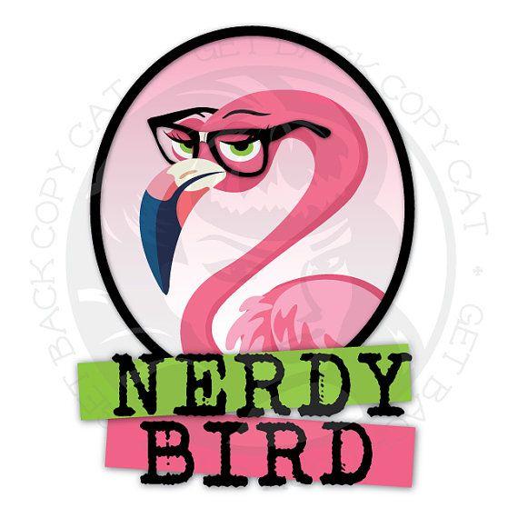 Custom Animal Logo Design  By BTownBetty by BTownBetty on Etsy