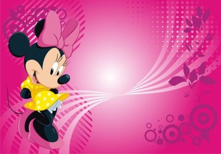 minnie-mouse-background-1182731761.jpg (448×311)