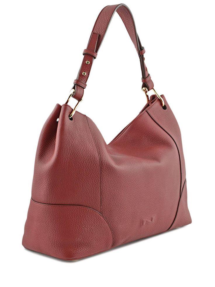 Nathan Schoudertas : Best handtassen images on accessories bags