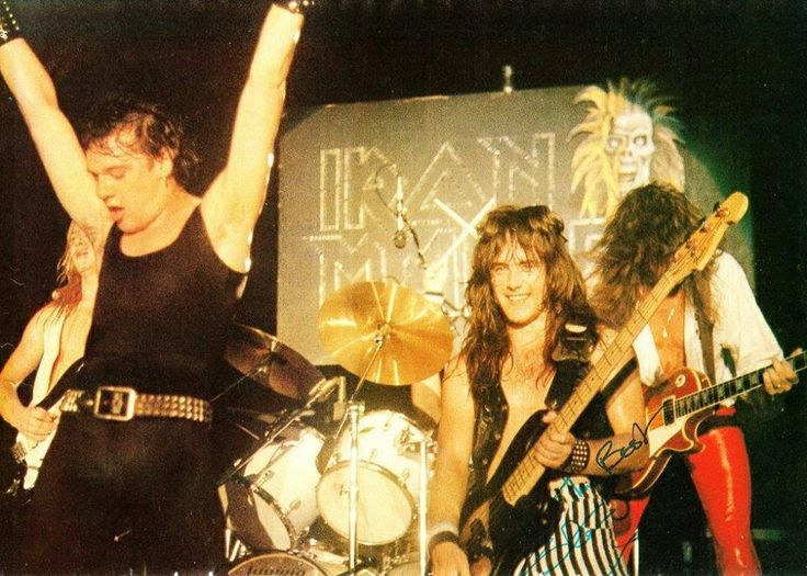 heavy metal in the 1980s essay A memoir of 1980s christian rock by jonathan malloy 24110  are virtually unknown today so this essay,  but it embraced heavy metal,.