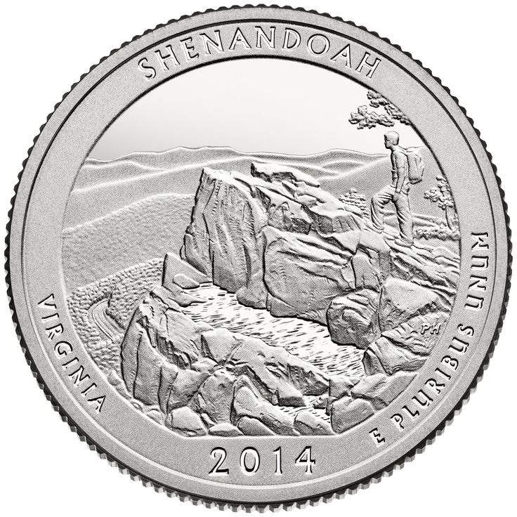 17 Best Images About U S A State Quarters On Pinterest