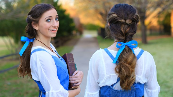 1185 best Cute Girls Hairstyles {Photos} images on Pinterest ...