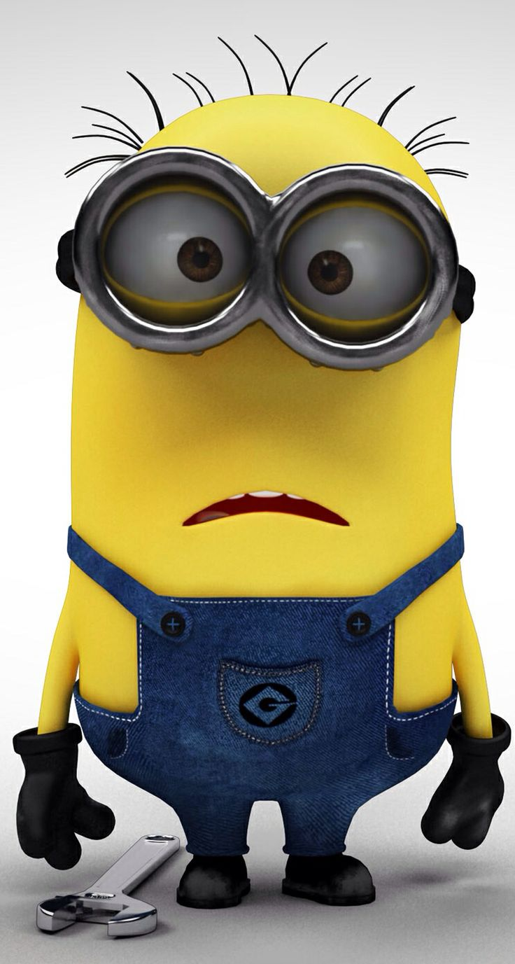 1000 images about clipart minions on pinterest - Minions funny images ...