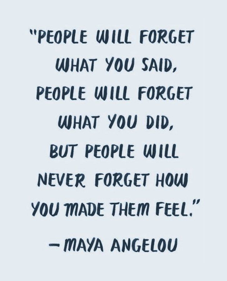 40 Short Inspirational Quotes We Love Best Positive Inspiring Sayings 1 Short Inspirational Quotes Inspirational Quotes Inspiring Quotes About Life