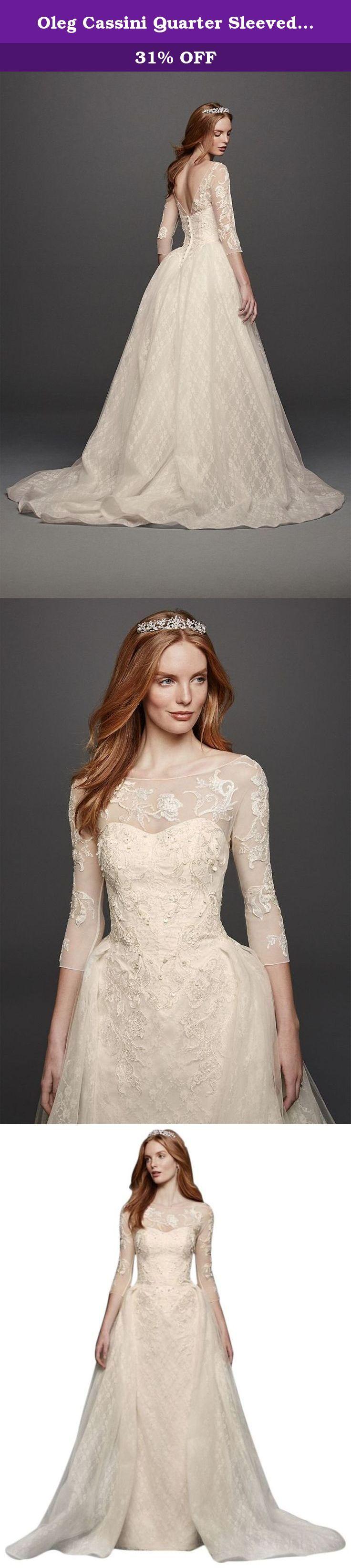 Diy wedding dress preservation wedding dresses asian for Why preserve wedding dress