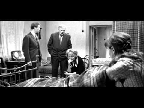 ▶ Старшая сестра . Советский художественный фильм. - YouTube