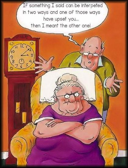 Relationship jokes ...For more humor relationship and funny relationships visit www.bestfunnyjokes4u.com/rofl-best-funny-joke-pic/