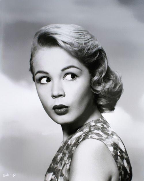 Sandra Dee, 1959
