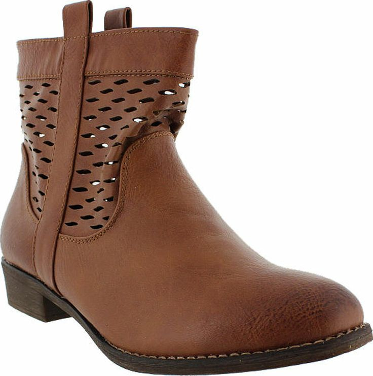 Borough | The Shoe Shed | Shoes, Borough, Online, Size, Perfect, Buying | buy womens shoes online, fashion shoes, ladies shoes,