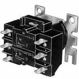 85543e34bd0c6b2163276ffc37f11651 thermostats purpose 27 best home thermostats & accessories images on pinterest  at readyjetset.co