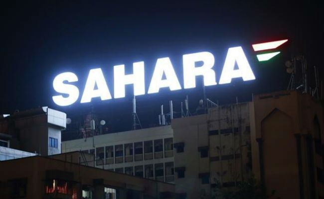 Sahara Says Pact Signed For $1.6 Billion Loan On Aamby Valley
