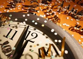 What's so important about recognizing that it's a New Year? Opportunity. Scott explains more in this new blog post.