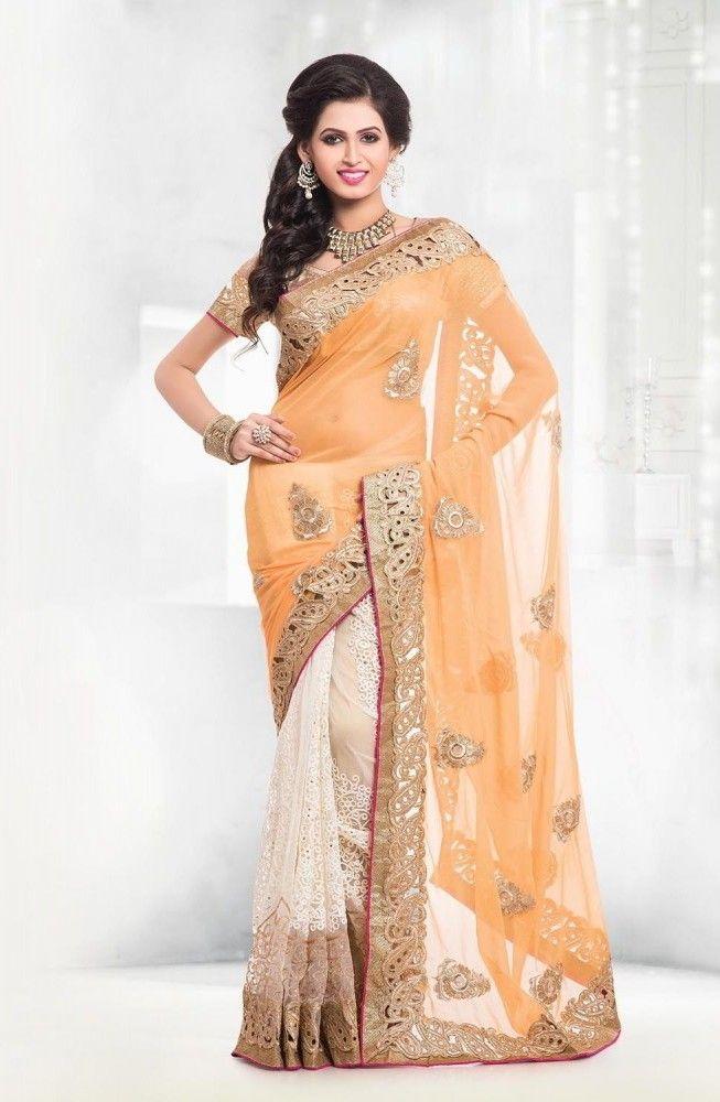 Diwali Deal!!!! buy new collections of #Indian #designer #sarees and win expensive surprising #gifts Buy Now: http://www.daindiashop.com/sarees/indian-designer-sarees