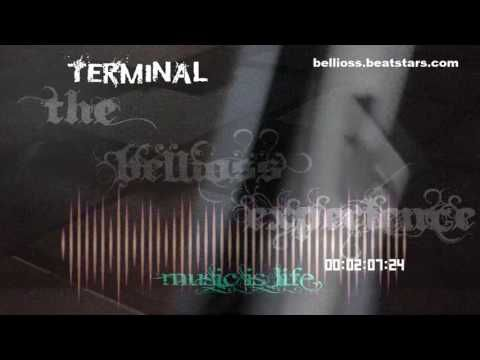 You know you want to watch this 👉 Terminall- #Hiphop #rap Piano sring #sad  #Beat (Produced by Bellioss) https://youtube.com/watch?v=iWZIem333rw