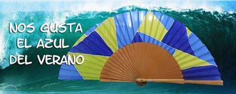 Nos gusta el verano ¿y a ti? ¿Cual es tu estación favorita?