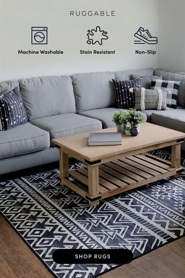 13 Of The Best Living Room Interior Design Trends For 2019 Decor Home Living Room Rooms Home Decor Home Living Room