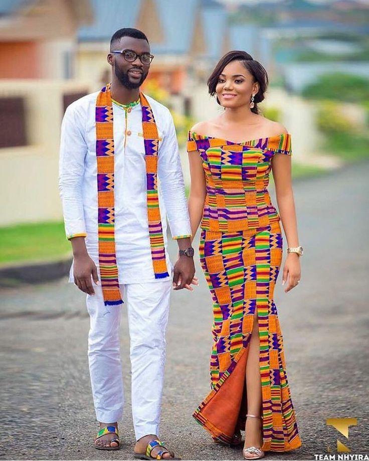 Weekends are for weddings on … WWW.DEBONAIRAFRIK.COM ____________________________________ #fashion #debonairafrik #ghanaian #instastyle #...