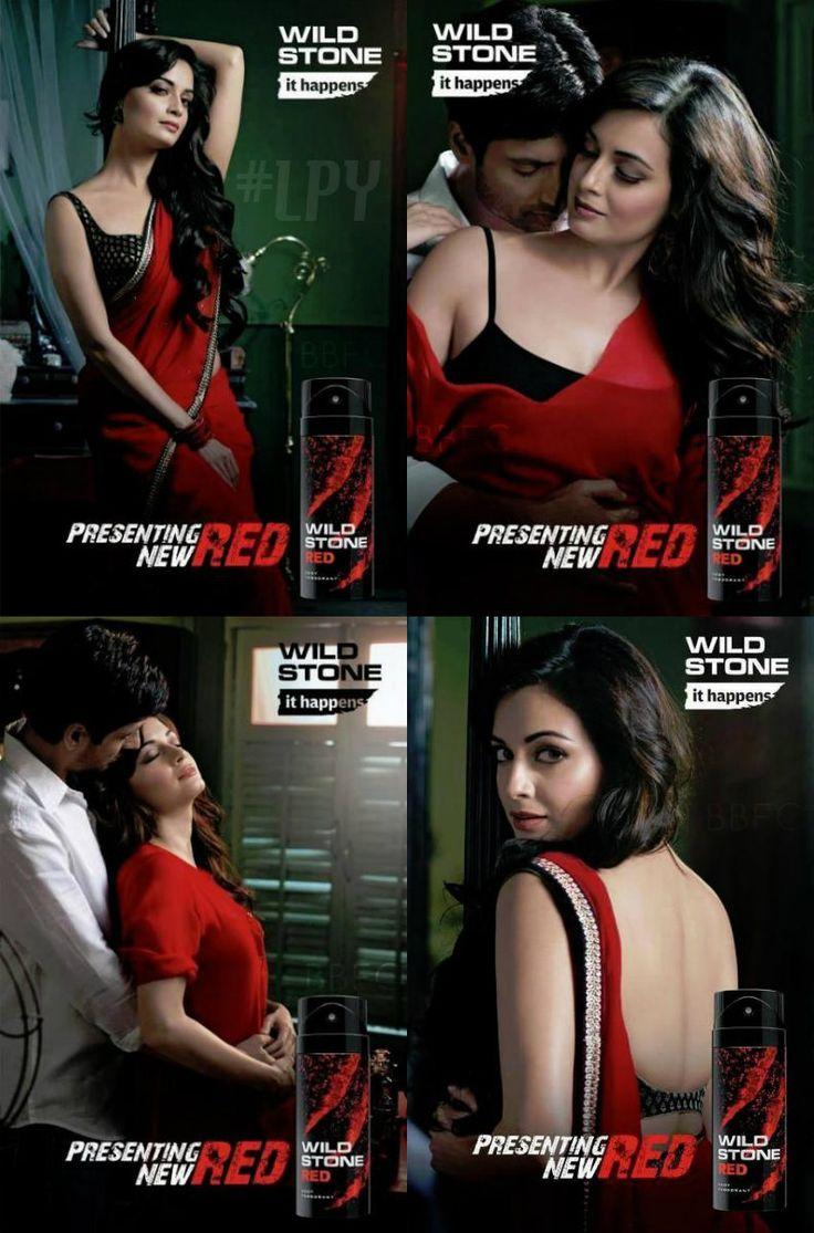 Hot! #DiaMirza #Bollywood #Model #Edit #LPY