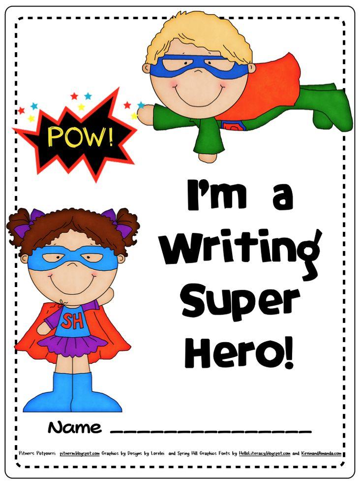 Welcome to Hero Essays