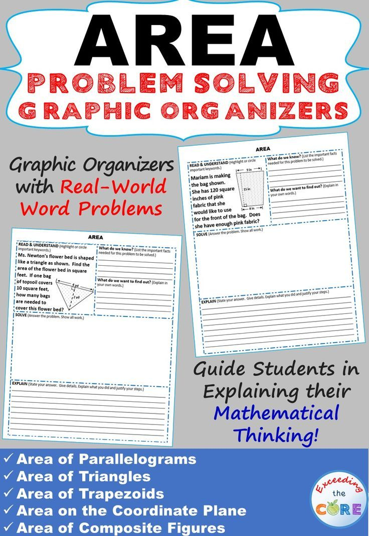 Cpm homework help geometry in construction foreman   www yarkaya com  Cpm homework help geometric meaning wrath