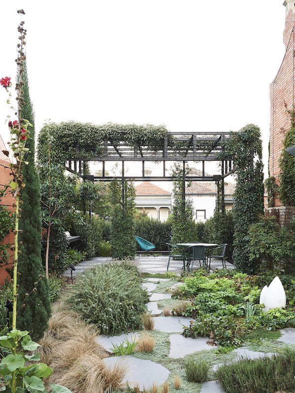 tdf_garden_cliftonhill12893