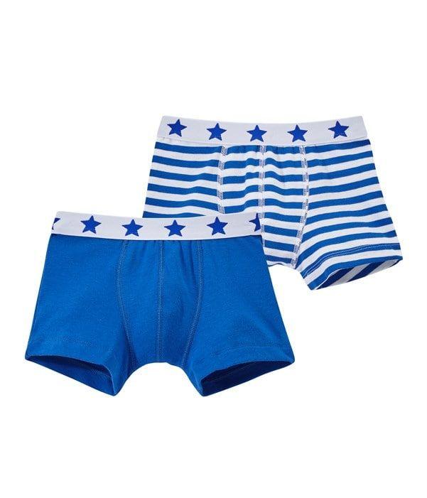 Acheter des sous vêtements garçon en ligne