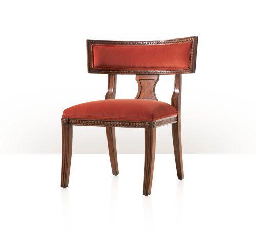 Jordan Alexander Interior Design Furniture ~ Best portfolio residential interior design uws