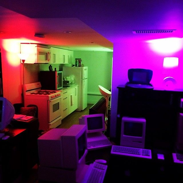 17 Best Images About Philips Hue On Pinterest Technology