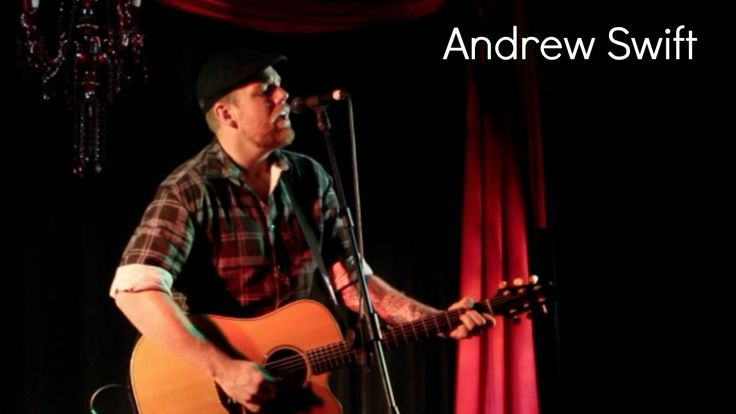 www.chandelierroom.com.au/videos/andrew-swift/ This sweet song will take you back to a happy place. If your childhood wasn't happy, it will help you to pretend. Written and performed by Andrew Swift.