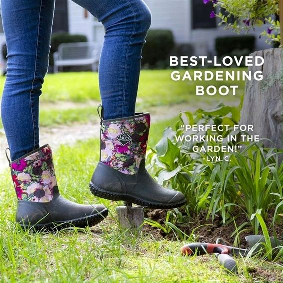 85549957fec8e6a990d9621c37111455 - What Are The Best Boots For Gardening