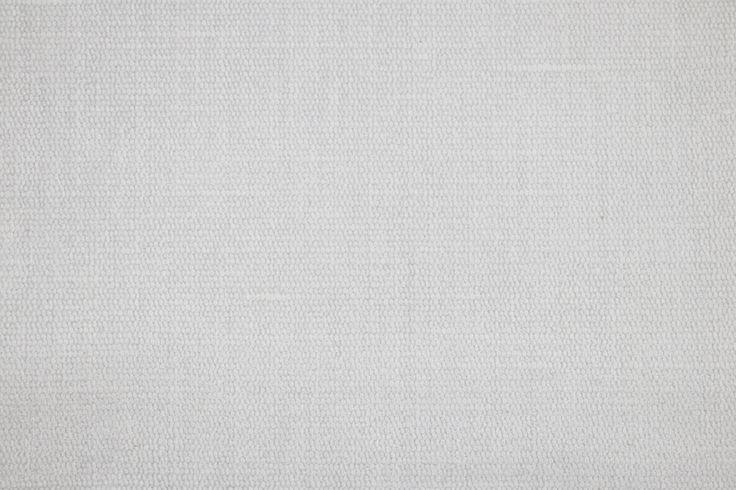 #Flexform #fabric collection | ESPRIT 1081