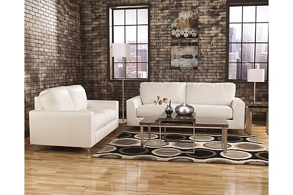 23 Best Ashley Furniture By Roommakers Images On Pinterest