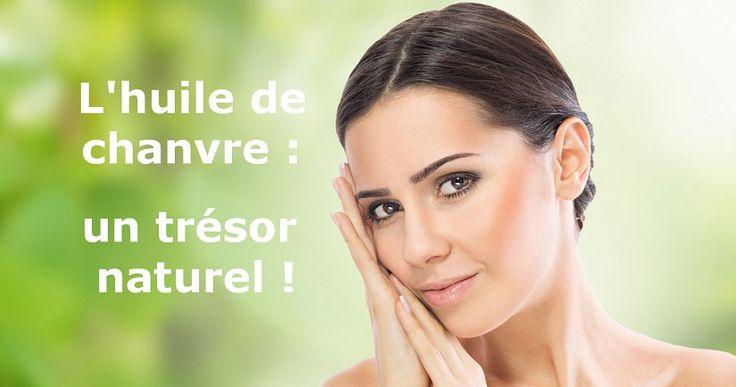 Découvrez tous les bienfaits de l'huile de chanvre, ce cosmétique miracle qui gagnerait à être plus connu et plus utilisé ! Ses propriétés sont exceptionnelles pour votre peau et vos cheveux ! Hydratation, lutte contre la couperose ...