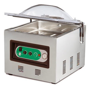 Next big purchase has to be a Sous Vide machine.