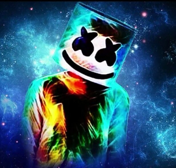 15 Dj Marshmello Iphone Wallpaper Pin By Jason Guthrie On Marshmello In 2020 Graffiti In 2020 Cartoon Wallpaper Iphone Joker Iphone Wallpaper Wallpaper Iphone Neon