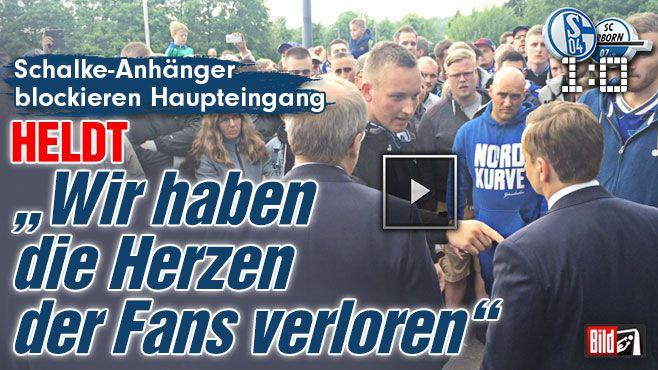 www.bild.de/sport/fussball/horst-heldt/wir-haben-die-herzen-der-fans-verloren-40978328.bild.html http://www.bild.de/bundesliga/1-liga/saison-2014-2015/fc-schalke-04-gegen-sc-paderborn-07-am-33-Spieltag-36651164.bild.html