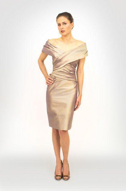 1000  images about Thai silk dress on Pinterest - Cocktail dresses ...