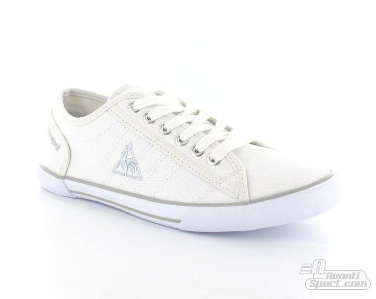 Zomerse Dames Sneaker