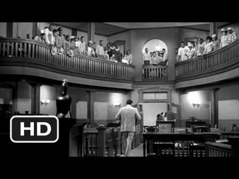 73 best images about to kill a mockingbird on pinterest for The balcony film