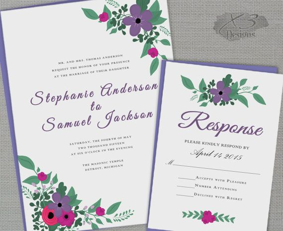 Backyard Wedding Invitation: 25+ Best Ideas About Backyard Wedding Invitations On