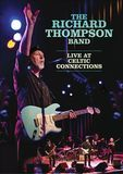 Live at Celtic Connection [DVD]