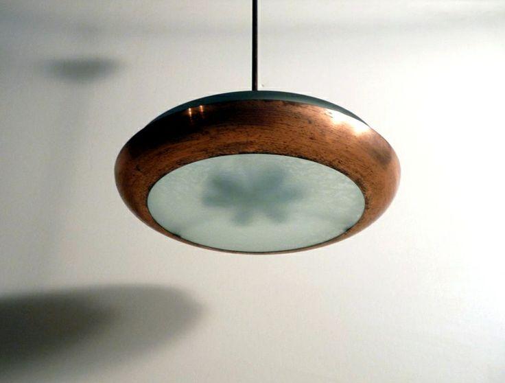 27 best BAUHAUS LAMPEN \/ LAMPS images on Pinterest Bauhaus - deckenlampen für küchen