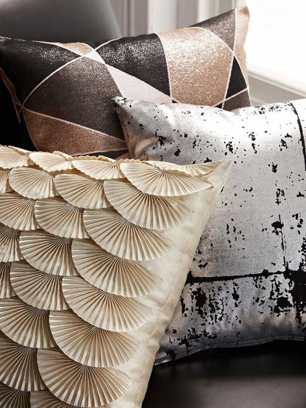 4 essentials if you want to decorate like Gatsby - Homeology