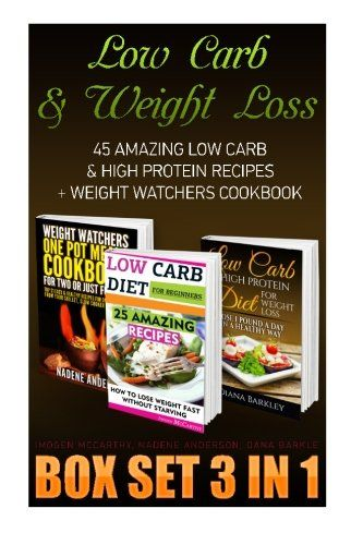 the fast diet recipe book free pdf