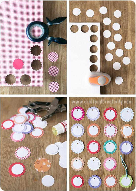 Craft & Creativity – Pyssel & DIY | Pyssel, inspiration, DIY, inredning, fotografering | Page 6