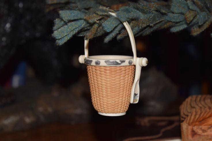 Basket Weaving Nantucket : Best images about joni david s nantucket baskets and