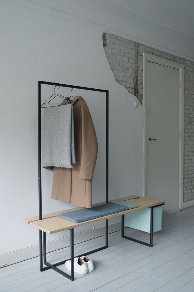 38+ Finnish Furniture Explore That You Need to Read – decoryourhomes.com