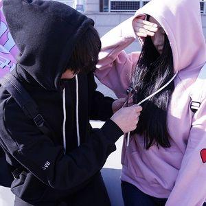 Resultado de imagen para tumblr ulzzang couple