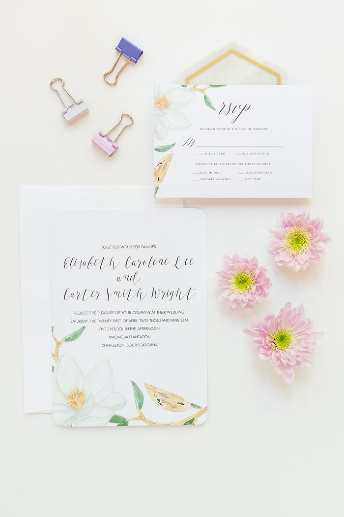 wedding invitations east london south africa%0A DIY Your Wedding Invitations With Mixbook